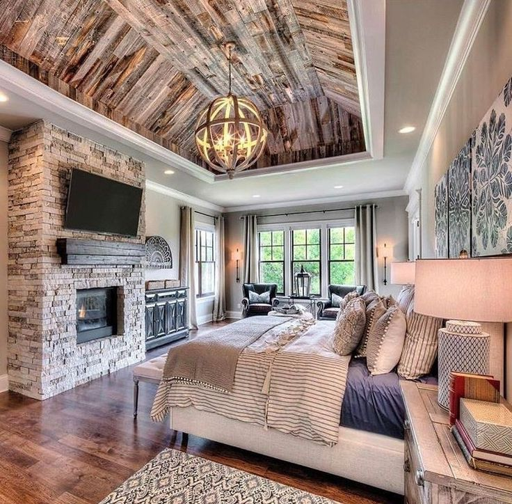 Pin By Ashley Towner On Bedroom Ideas: Home Decor, House Design, Home Bedroom