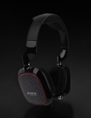 33 best awesome gaming accessories images on pinterest gaming astro a30 headsets fandeluxe Images