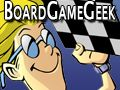 BoardGameGeek | Gaming Unplugged Since 2000
