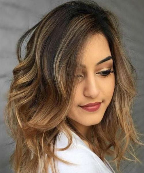 Top 5 Most Admired Medium Hairstyles 2019 To Mesmerize Anyone Hair
