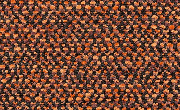 FLEXFORM MOOD #fabrics collection | TEXAS 121