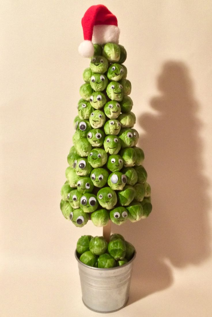 14 Best Images About We Love Sprouts On Pinterest