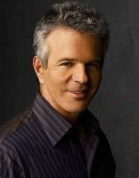 Tony Anthony (actor) Anthony Tony Denison Actor