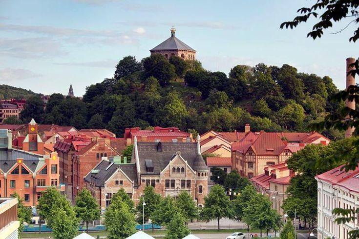 gotemburgo-barrio-Haga