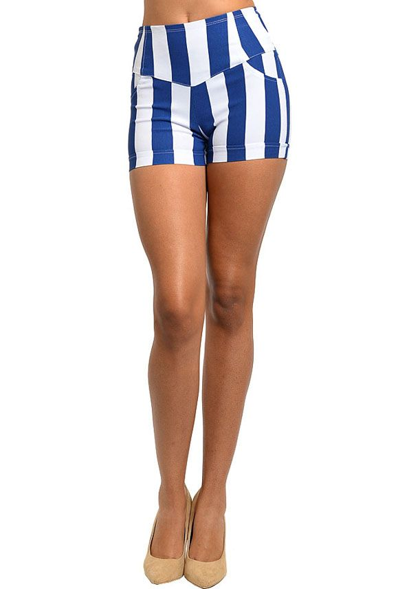 http://www.modaxpressonline.com/High-Waist-Blue-and-White ...