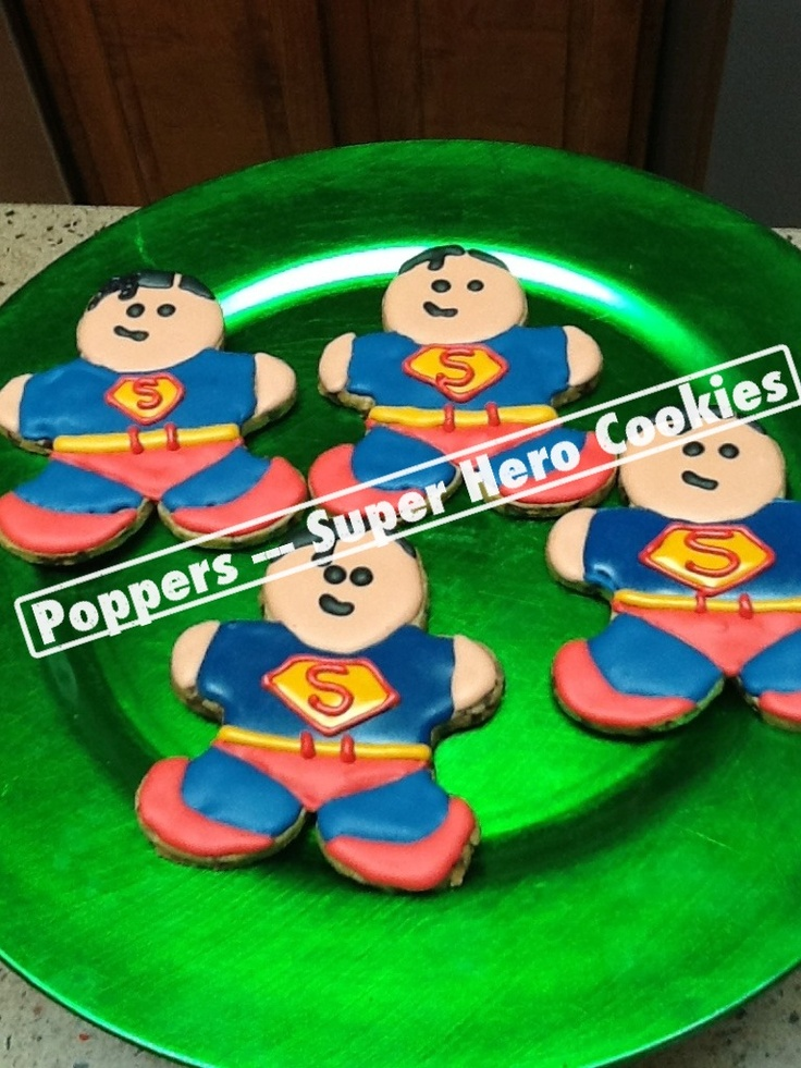 Cake Decorating Classes Dc : 17 Best images about COOKIE: people! on Pinterest
