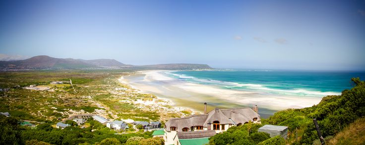 Noordhoek South Africa | https://farm8.staticflickr.com/7754/18259356701_6c51a94fb6_b.jpg We Are South African - wearesouthafrican.com #SouthAfrica #CapeTown #Photography #TravelToSouthAfrica #MeetSouthAfrica