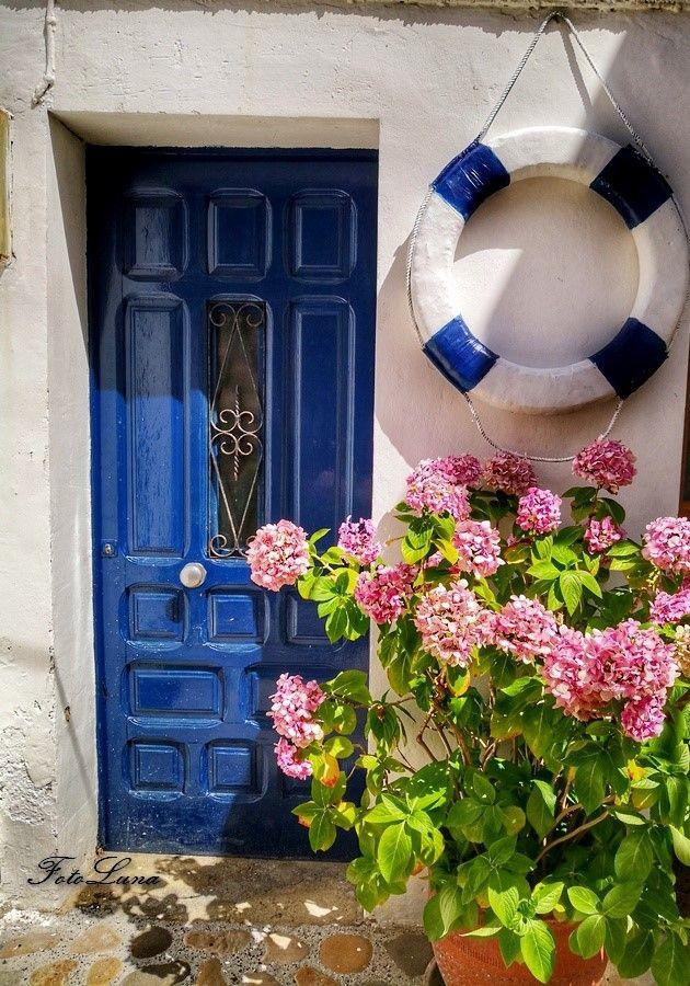 ドア おしゃれまとめの人気アイデア Pinterest Moekeme ドア