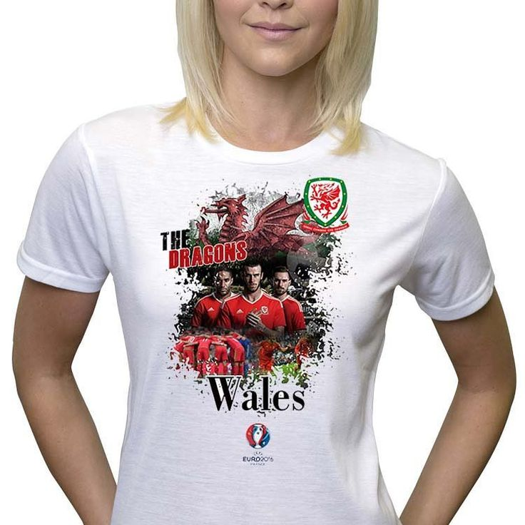 #women  #Euro2016 #WALES #Dragons #Dreigiau #GarethBale #ChrisGunter  #EUFA #EUFA16 #PES #Football #Sports #Championship #European #Season2016