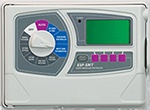 WaterSense Labeled Irrigation Controllers