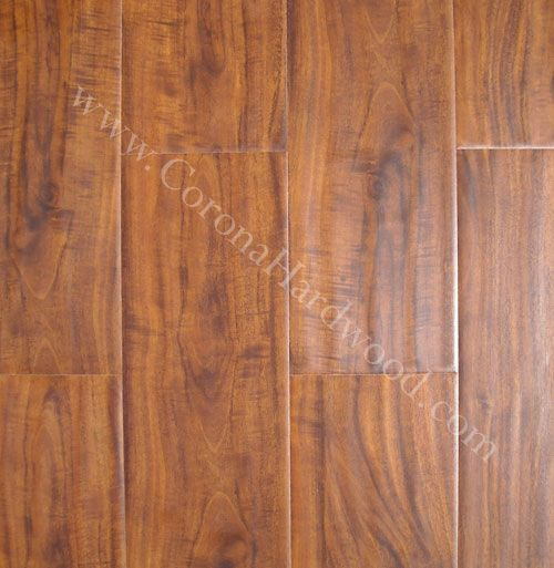 25 Best Avalon Laminate Collection Images By Avalon