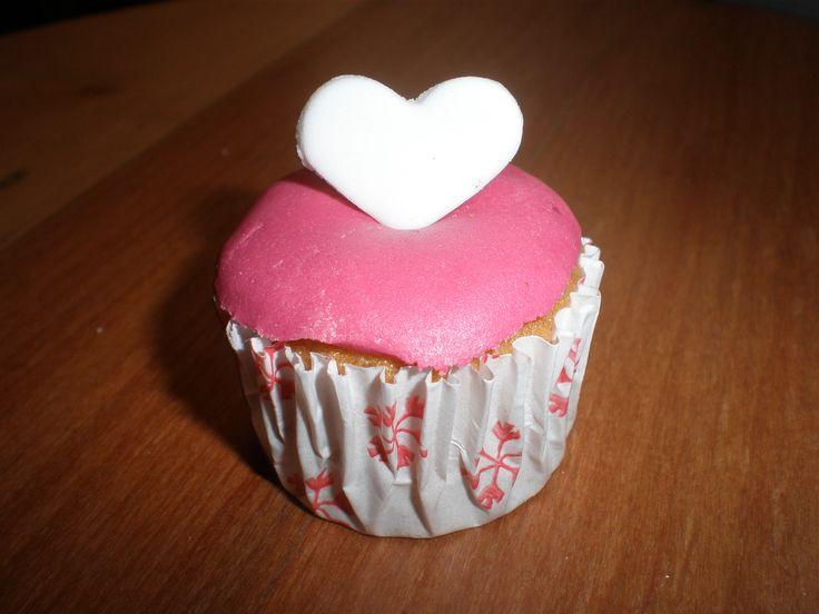 Mini cup corazón  by Dulcinea de la fuente www.facebook.com/dulcinea.delafuente  #fiesta #festejo #cumpleaños #mesadulce#fuentedechocolate #agasajo# #candybar  #tamatización #personalizado #souvenir  #regalos personalizados #catering finger food