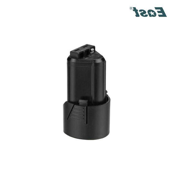 33.25$  Buy now - https://alitems.com/g/1e8d114494b01f4c715516525dc3e8/?i=5&ulp=https%3A%2F%2Fwww.aliexpress.com%2Fitem%2FEAST-Garden-Power-Tools-ET1405-10-8V-Li-Ion-battery-spare-parts-Battery-10-8V-2000mAh%2F32609048658.html - EAST Garden Power Tools ET1405/ET1007 10.8V Li-Ion battery spare parts---Battery 10.8V 1300mAh 33.25$