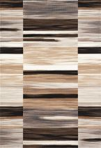 Matrix* 120x170 cm barna