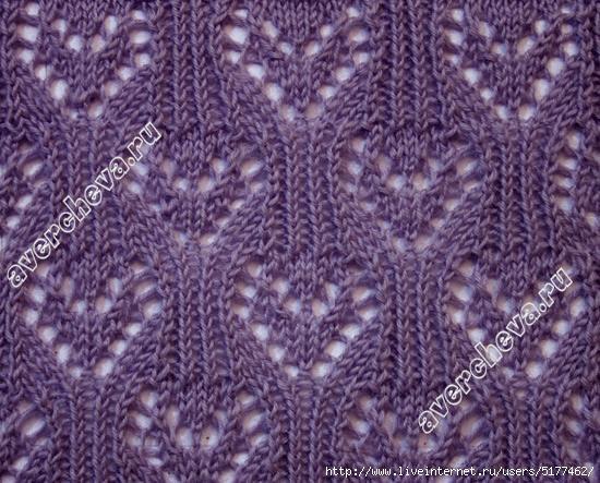 Knitting Stitch Patterns | Rahymah Handworks. An amazing list of stitch patterns - a must look
