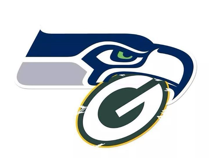 482 Best Seattle Seahawks Images On Pinterest Seattle Seahawks
