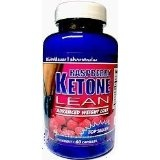 Raspberry Ketone Lean Advanced Weight Loss Supplement (Health and Beauty)By MaritzMayer