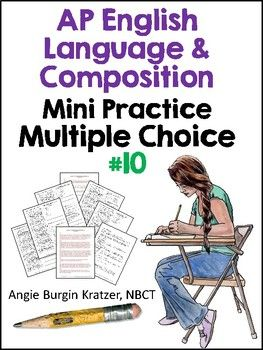 34 best ap images on pinterest ap human geography ap world ap english language ap language ap lang multiple choice mini practice set 10 fandeluxe Image collections