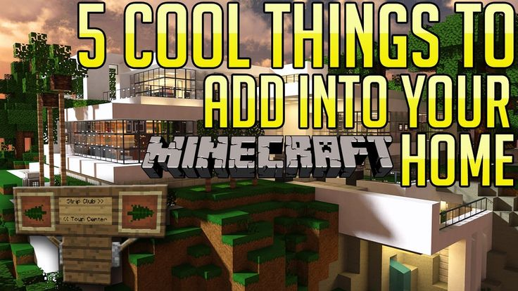 105 Best Images About Minecraft On Pinterest Minecraft