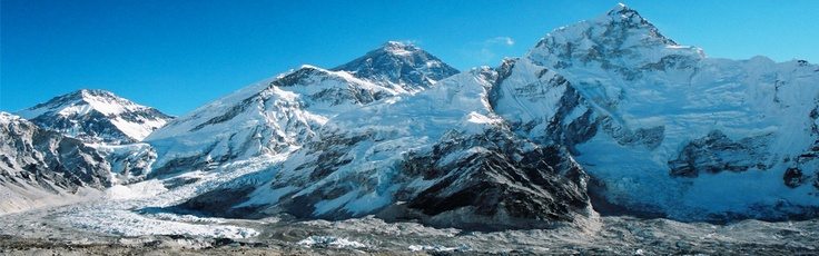 Everest base camp trekking  is one of the best trekking to explore himalaya panorama view and sherpa culture.
