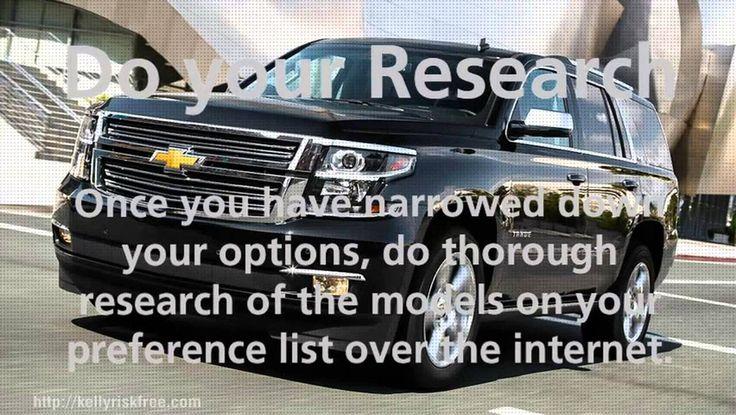 (717) 8396443 Harrisburg Used Cars http