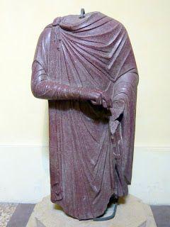 Living Ravenna: Visita al Museo Arcivescovile e alla Cappella di Sant'Andrea