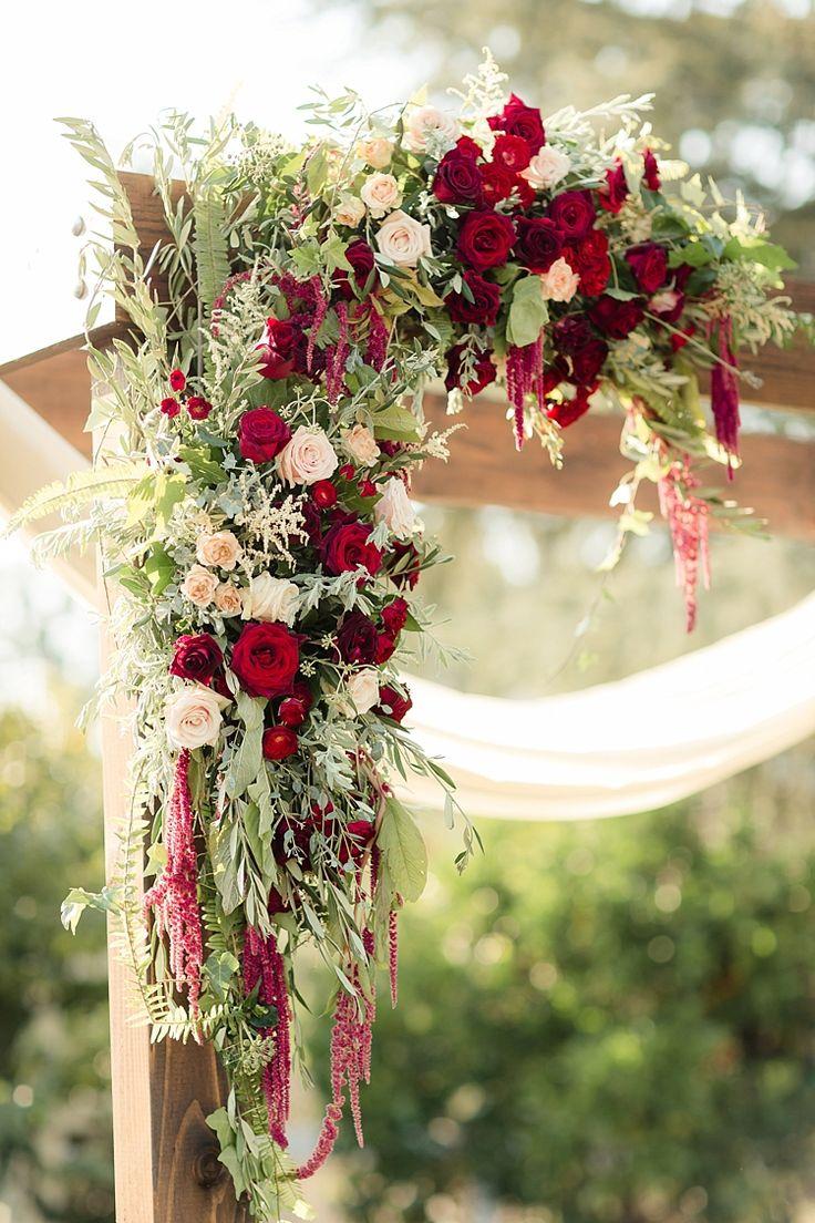 best Fairview Wedding Color Schemes images on Pinterest