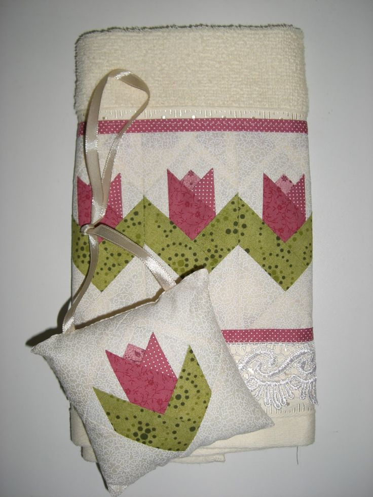 Ideas For Kitchen Towels Embroidered on kitchen towel gift ideas, embroidered tote bag ideas, handmade kitchen towel ideas, kitchen bridal shower ideas, embroidered flour sack towels, embroidered pot holder ideas, embroidered bath towels, kitchen towel color ideas, kitchen towel cake ideas, pretty project ideas, kitchen towel craft ideas, embroidered christmas towels,