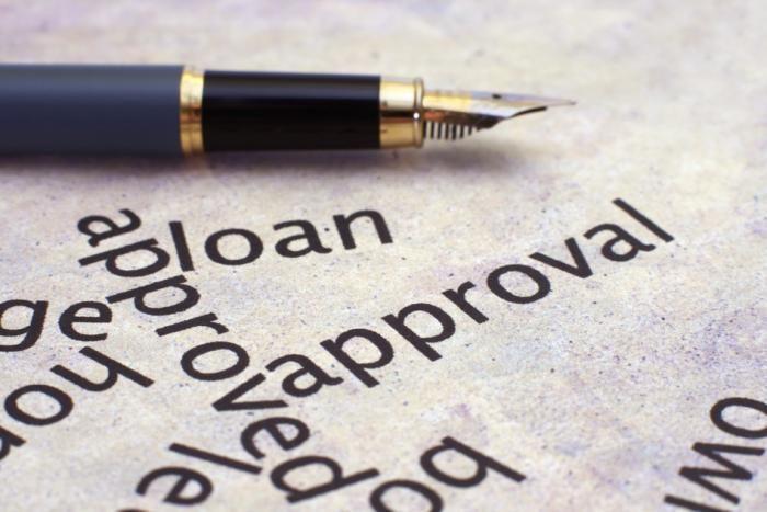 Cash loans in rhyl picture 6