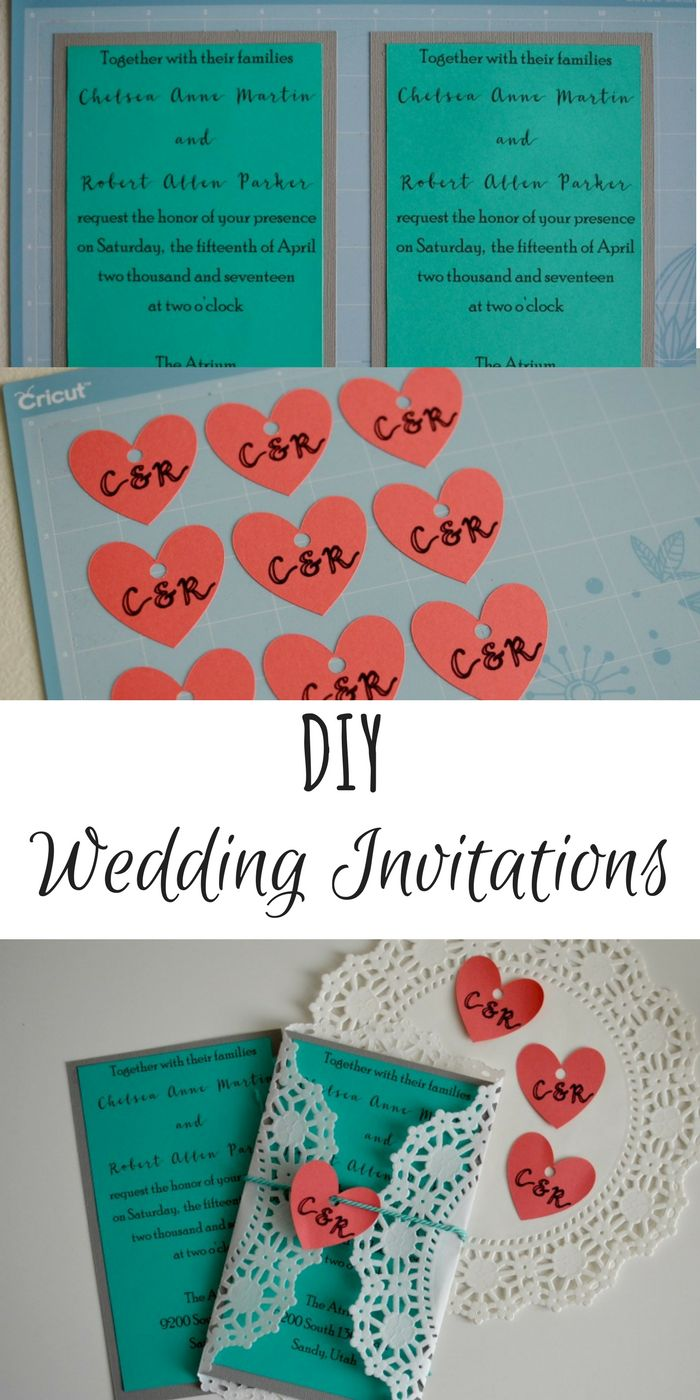 The 25 best Make your own invitations ideas on Pinterest