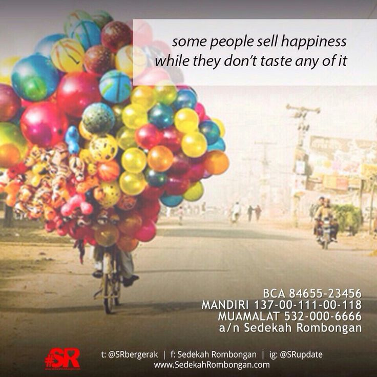 www.sedekahrombongan.com  #happiness #moslems #islam #love #quote #charity #couple