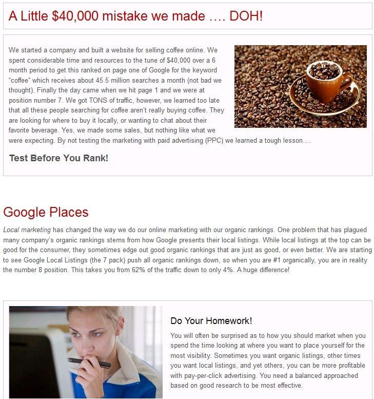 http://yourlocalmarketingconsultant.com/local-marketings  Local marketing its important... I love it read more about it