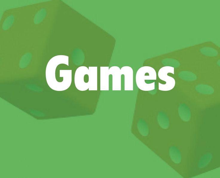 Resources & Games | Legislative Assembly of Ontario | Education Portal