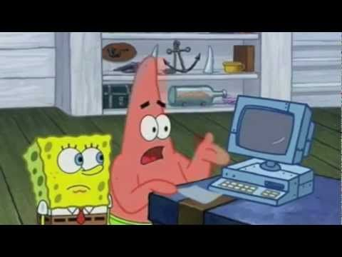 THE ORIGINAL  Spongebob Does Thrift Shop. Please Like, Comment, and Share!  Any video re-uploaded will be taken down. (DMCA 1998) and subject to further liabilities/charges.       *We do not take credit for the song Thrift Shop by Macklemore and Ryan Lewis