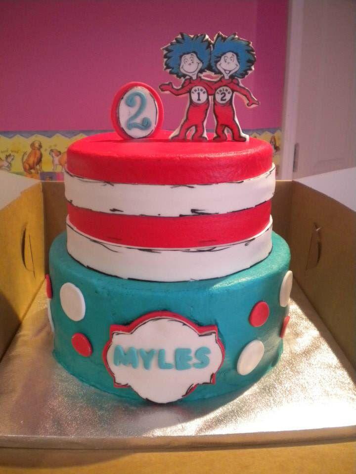 8 best mas pasteles images on pinterest | birthday cake, birthday