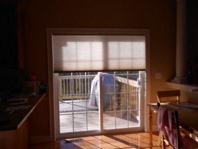 Best 25+ Patio door blinds ideas on Pinterest