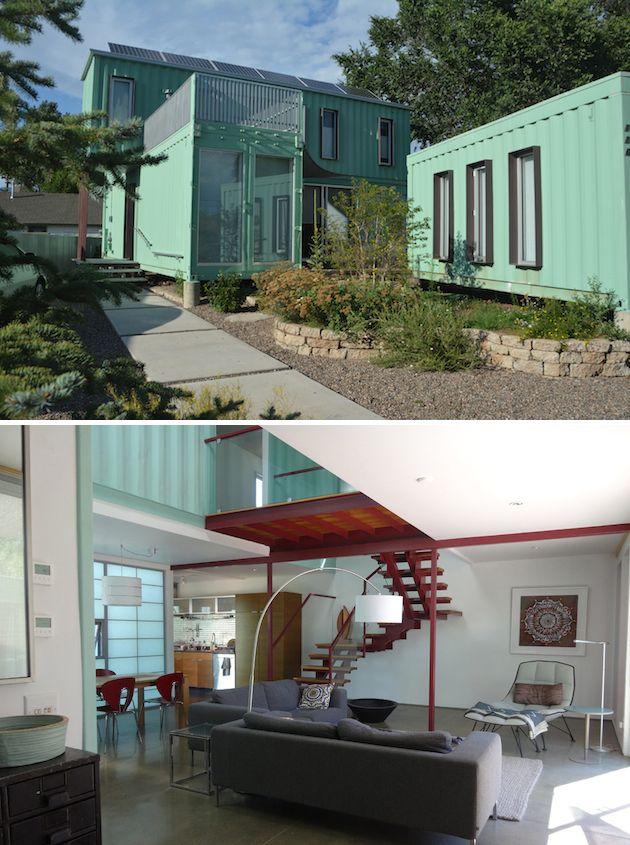 Ecosa Design Studio