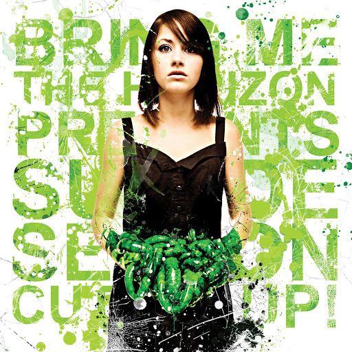 ▶ Bring Me The Horizon - Suicide Season Lyrics - YouTube... WARNING :WILL MAKE YOU CRY , LYRICS CONTENT IS SAD