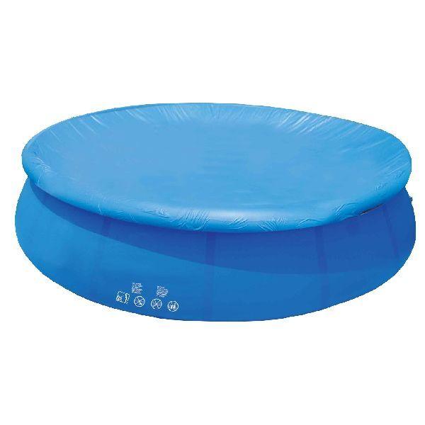 Zwembadafdekzeil - 245 cm - Speedy Pool