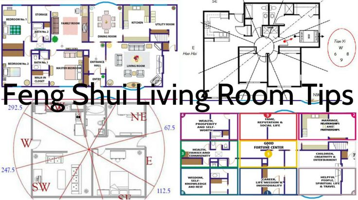 The Ultimate Beginnings of the Feng Shui and Dorm Room Arrangement - plan cuisine restaurant normes