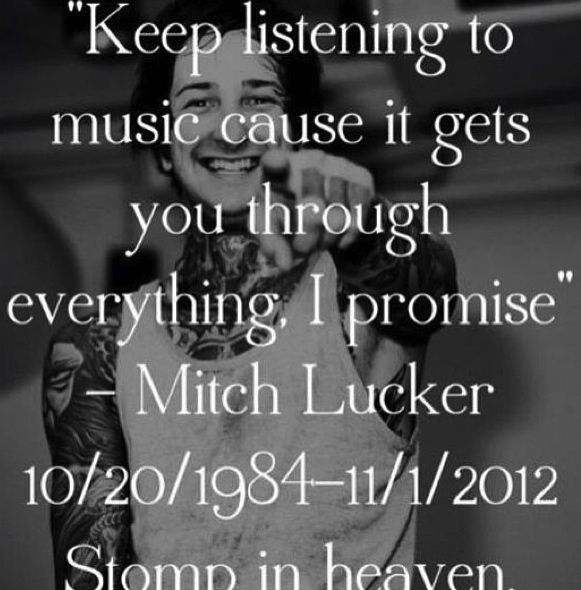 Suicide Silence Quotes: 58 Best Suicide Silence Images On Pinterest