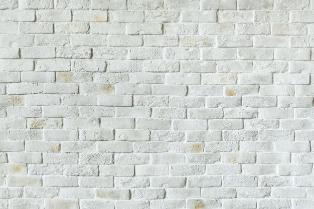 Download White Brick Wall Background For Free Brick Wall Backdrop Brick Wall Background Texture Photography