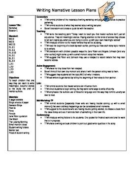 lucy calkins writing 5th grade 5th grade curriculum map 2014-2015 5th grade - august/september unit of study for teaching writing grades 3-5) • if-then lucy calkins book, 2013 pages 90-98.