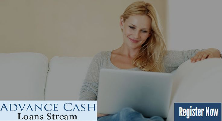 Top Advantageous Features To Enjoy With Same Day Loans!
