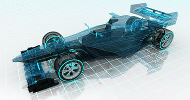 HPC driven product development is not only about productivity