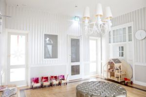 Once you have vacated your rental or home you can choose to hire the services of a cleaning company. The aesthetic value that a carpet adds to any given house can never be disputed. http://vacatecleaning1.blogspot.com/2017/03/vacate-apartment-cleaning-perth.html