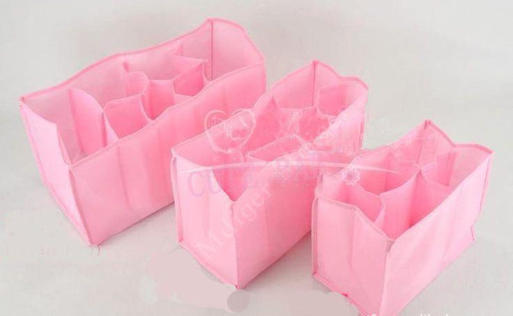 Дешевое Детские товары новинка высокое качество сумки плеча прочный пеленки сумки подгузник мумия сумки, Купить Качество Сумки для подгузников непосредственно из китайских фирмах-поставщиках:                            Стиль: Пастораль                                              Ткань: 100 г Нетканые (не