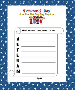 Veteran's DayPediatric Therapy, Acrostic Poems, Classroom Holiday, Classroom Freebies, Teaching, Patriots Holiday, Social Study, Classroom Schools, Acrostic Writing