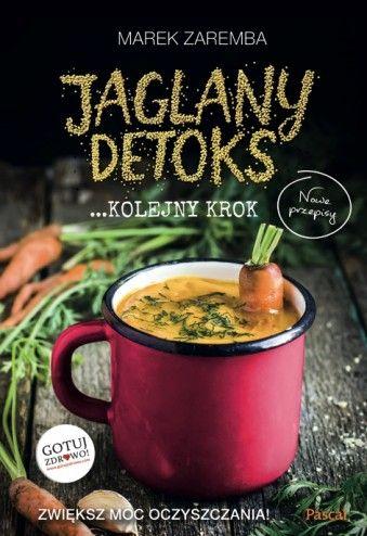 Kalafiorowe curry z czarnym ryżem | gotuj zdrowo! | Bloglovin'