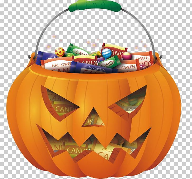 A Jar Full Of Candy Png Atmosphere Calabaza Candy Candy Basket Candy Jar Candy Basket Candy Jars Jar
